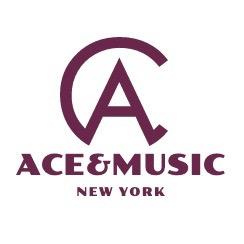 ACE&Musicメルマガ